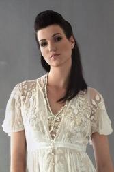 Monika Seitl