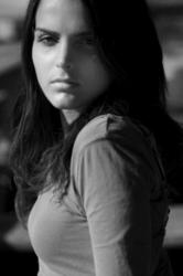 Tijana M