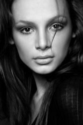 Lorena K