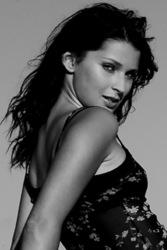 Nina I