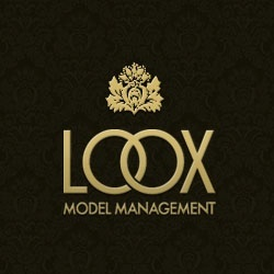 LOOX Model Management